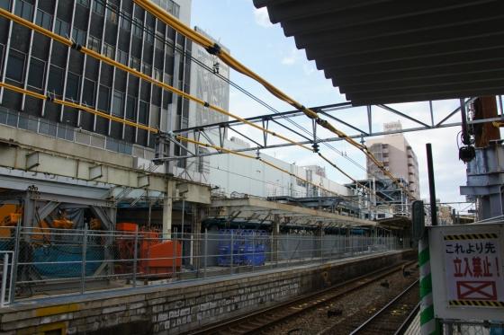 201311hiroshimaeki2-4.jpg