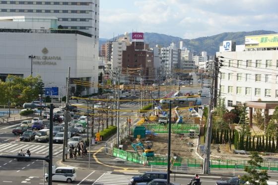 201311kita-hiroba-7.jpg