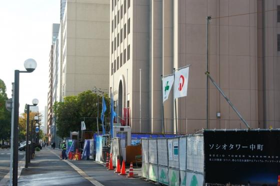 201311nakamachi-11.jpg