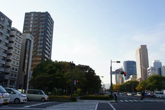 201311nakamachi-14.jpg