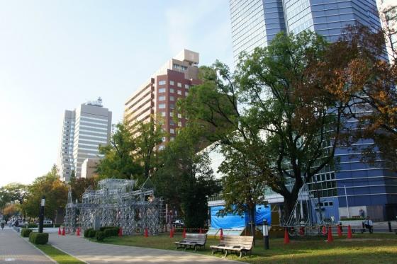 201311nakamachi-4.jpg