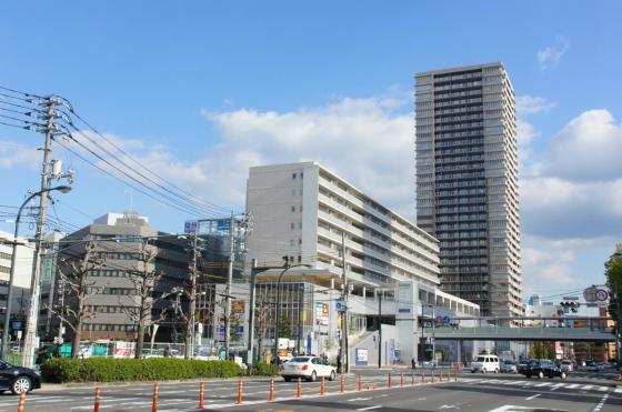 201311sundai-1.jpg
