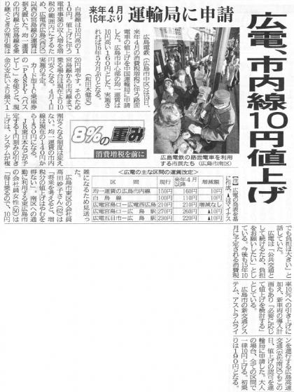 20131214neage_chugoku-np.jpg