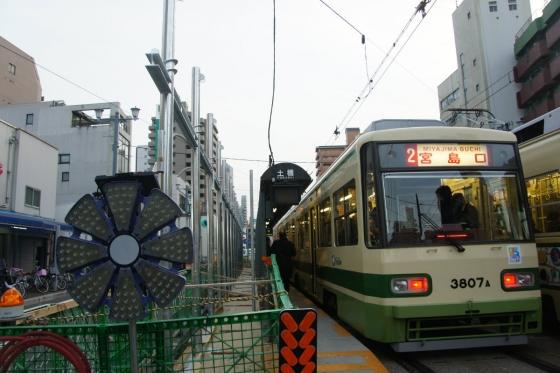 201312dobashi-2.jpg