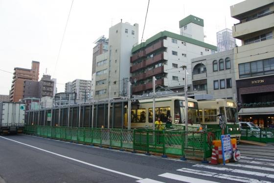 201312dobashi-3.jpg
