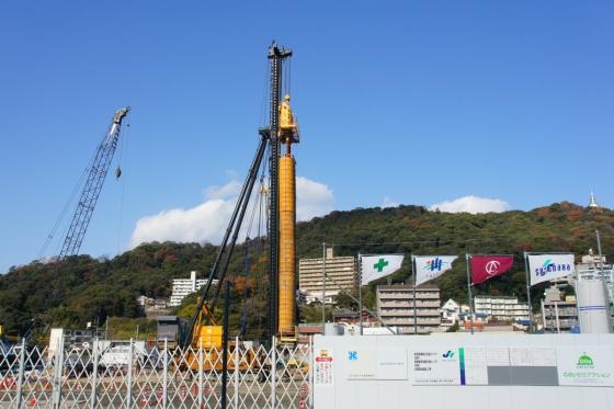 201312futabanosato-10.jpg