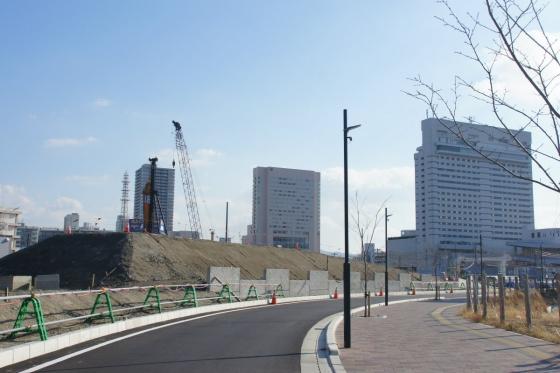 201312futabanosato-14.jpg