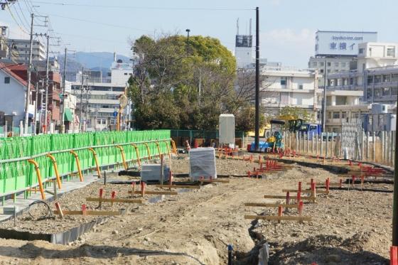 201312futabanosato-15.jpg