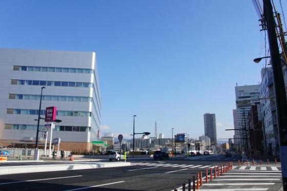 201312futabanosato-19.jpg