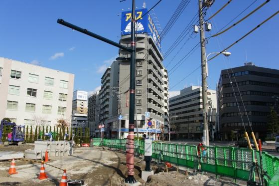 201312futabanosato-1.jpg