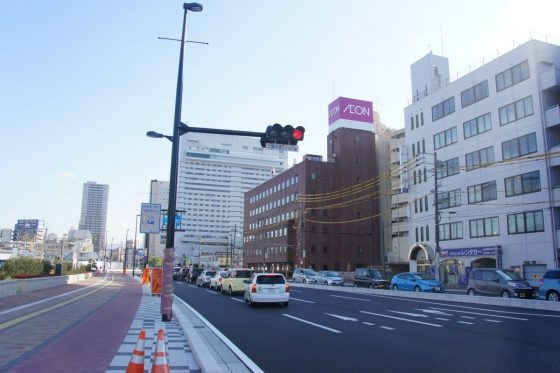 201312futabanosato-20.jpg