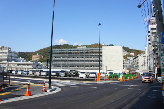 201312futabanosato-3.jpg