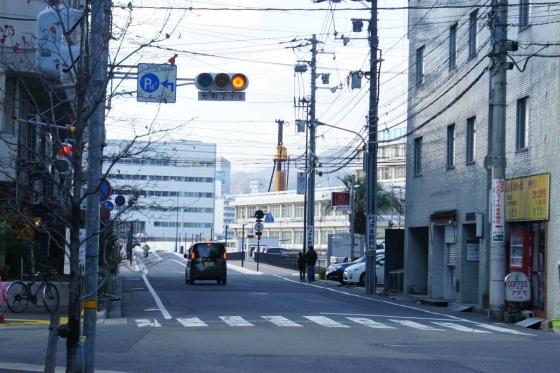 201312futabanosato-6.jpg