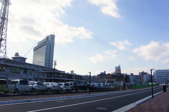 201312futabanosato-7.jpg