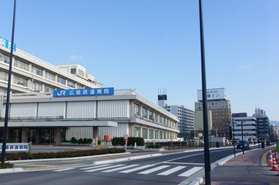 201312futabanosato-9.jpg