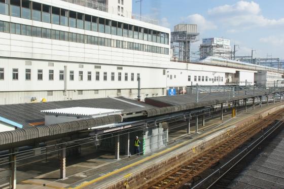 201312hiroshimaeki1-11.jpg
