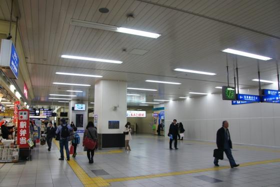 201312hiroshimaeki1-13.jpg