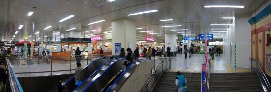 201312hiroshimaeki1-14.jpg