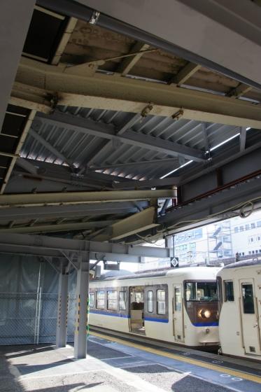 201312hiroshimaeki1-2.jpg