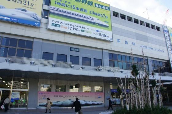 201312kita_hiroba-2.jpg
