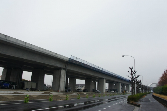 201312kousoku_seibu-3.jpg