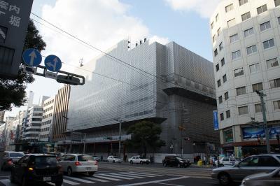 201101asahi