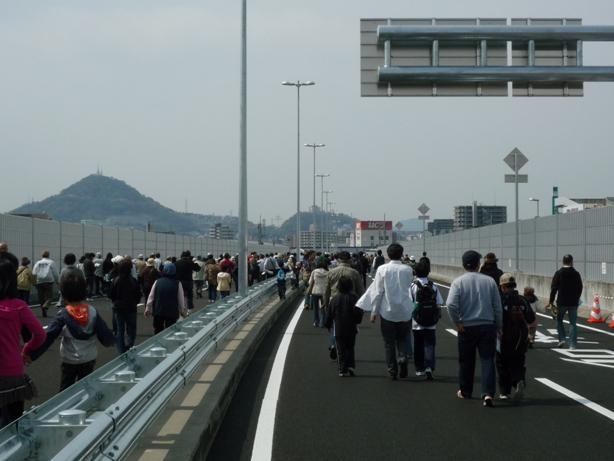 walk-9