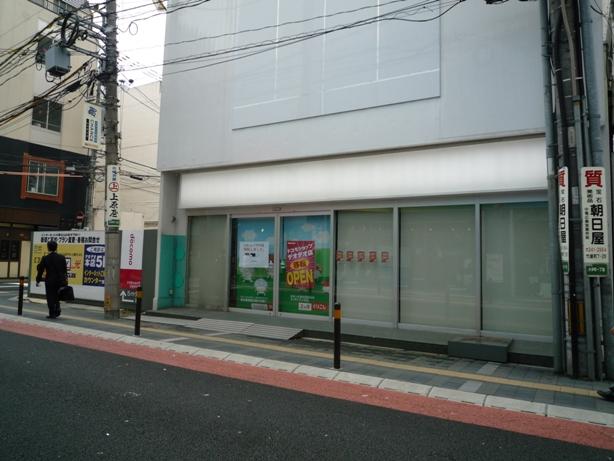 201006hiroden-3
