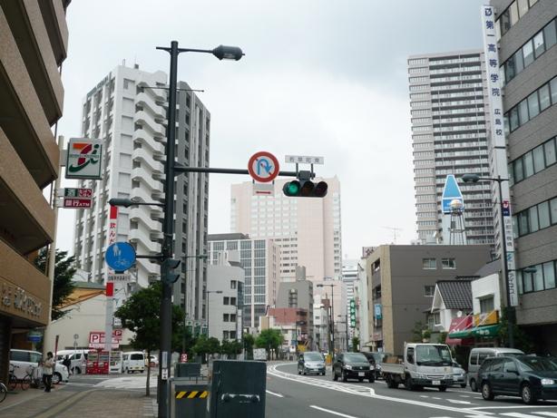 wakakusa20100710-8