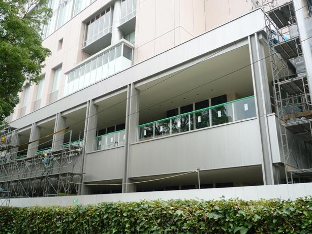 wakakusa20100710-10