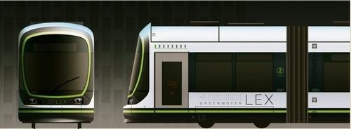 greenmoverlex-image.jpg