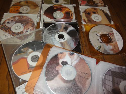 DVD_20130516200336.jpg