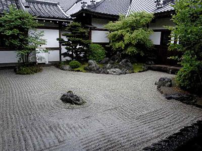 chishakuin_100523_4.jpg