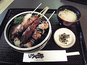 kushikura_100329_3.jpg