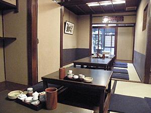 kushikura_100329_4.jpg