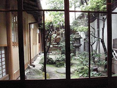 kushikura_100329_5.jpg