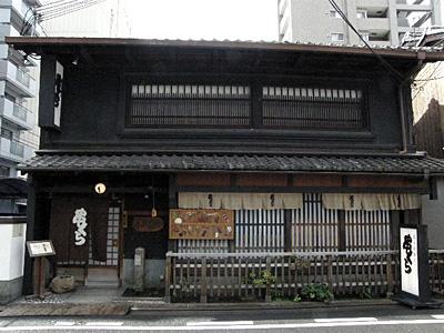 kushikura_100329_6.jpg