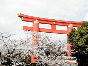 okazaki_100402_12.jpg
