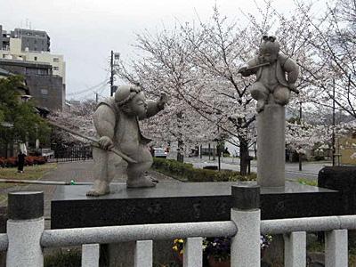 okazaki_100402_15.jpg