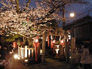 sinbashi_100401_5.jpg