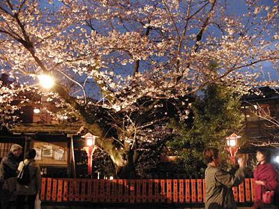 sinbashi_100401_7.jpg
