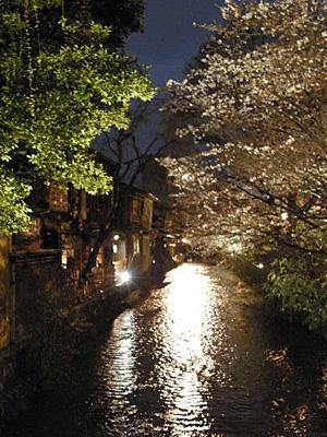 sinbashi_100401_8.jpg