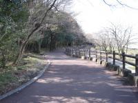 河川敷公園