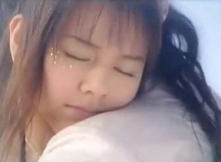 koyuki8