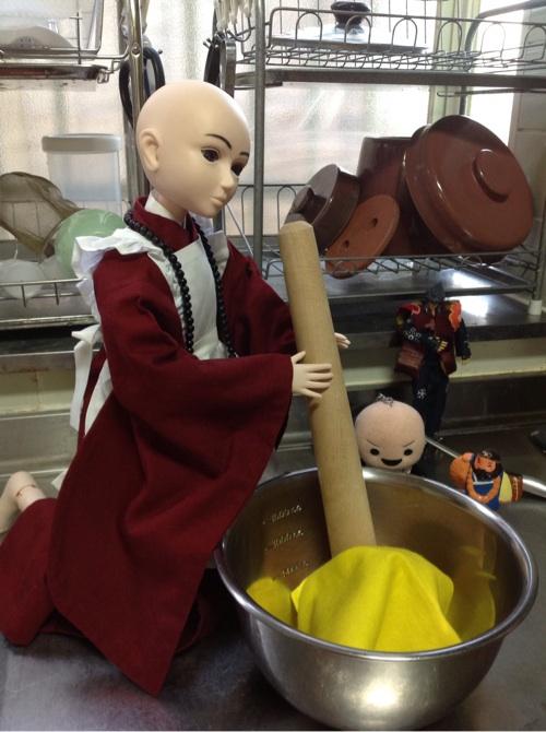 お料理11