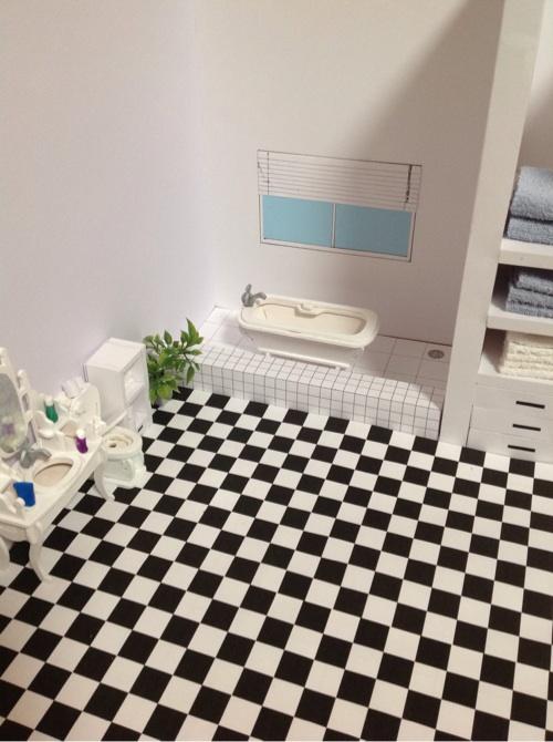 バスルーム13