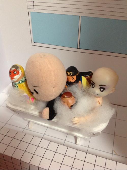 風呂場12