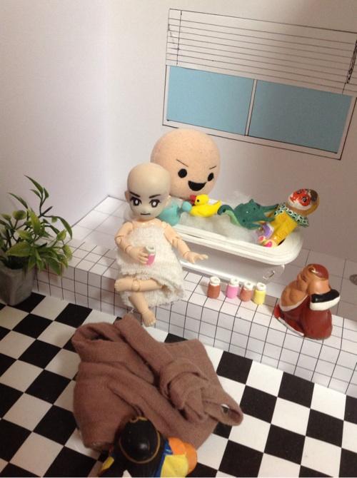 お風呂23