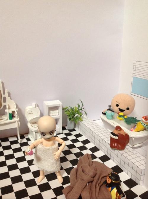 お風呂24