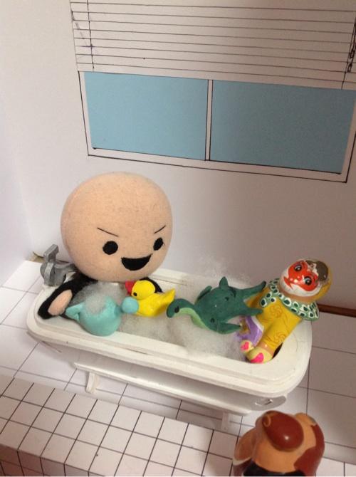 お風呂25